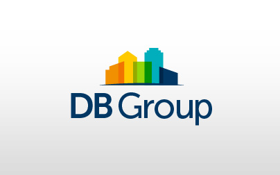 David Ball Group Rebrands to DB Group