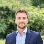 Adam Gittins - Cemfree Commercial Manager