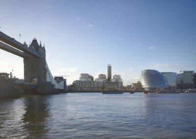 One Tower Bridge
